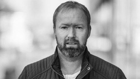 Suksess for Uropatruljen i Tromsø