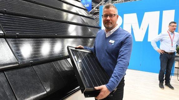 Sterkt prispress på solcelle-jobber