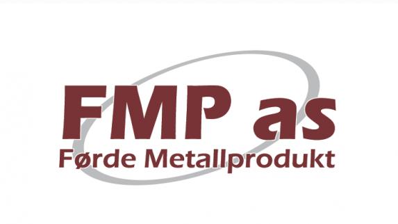Førde Metallprodukt AS
