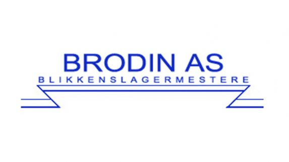 Brodin AS