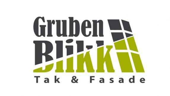 Gruben Blikk AS