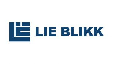 Lie Blikk AS